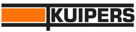 Harold Kuipers Techniek