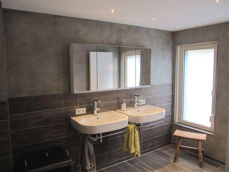 Badkamer verbouwingen en installaties harold kuipers for Installatie badkamer
