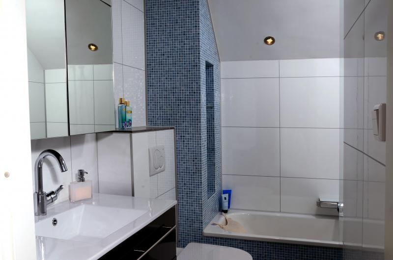 Design Badkamer Arnhem : Badkamer rijkerswoerd arnhem